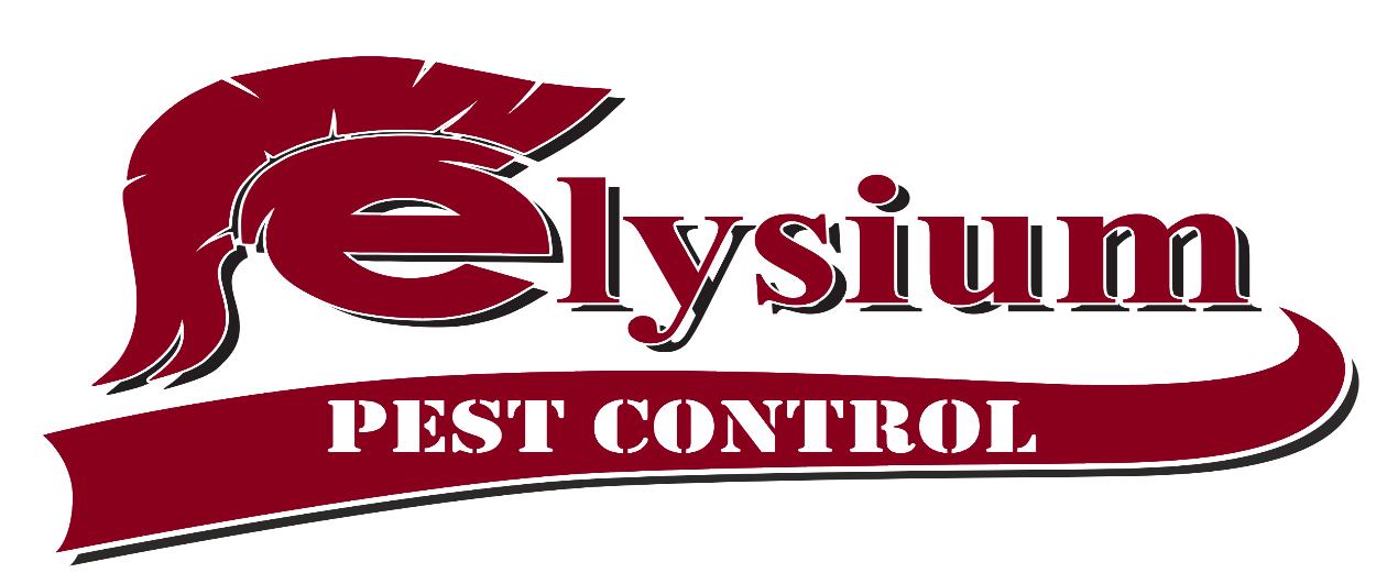 Elysium pest control